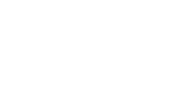 221 Surfside Holdings - Russian